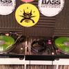 DJ MK-One - One Scouse Bounce Donk Vinyl vs CDJ Volume 02 2015 [WWW.UKBOUNCEHOUSE.COM]