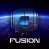 HouseGen Presents: Fusion Radio #088 (Mixed by Mike Solar)