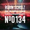 Robin Schulz - Sugar Radio 134 2018-07-17 Artwork