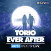 Torio - DI.fm Ever After Radio Show 182 2018-05-25 Artwork