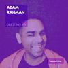Guest Mix 165 - Adam Rahman [25-01-2018]