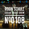 Robin Schulz - Sugar Radio 108 2018-01-10 Artwork