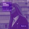 Guest Mix 368 - Daria Kolosova [03-10-2019]