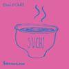 Chai and Chill 012 - SUCHI [26-10-2017]