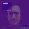 Guest Mix 149 - MMAT [02-02-2018]
