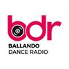 Mix 4 Ballando Dance Radio show BBD