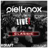PielKnox - Remember Classic [Warmup] 2016.11.10. LIVE @ KRAFT