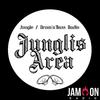 JunglisArea #168   20210508   JungleRaiders Beltane Special