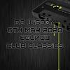 Dj Wisdom - 6th May 2020 - Bounce & Club Classics