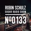 Robin Schulz - Sugar Radio 133 2018-07-10 Artwork