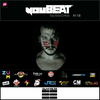 Gian Nobilee - youBEAT Sessions 118 2017-02-09 Artwork