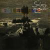 So Long, My Savior 010 - Rounak Maiti [29-06-2020]