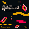 DJ MoCity - #motellacast E133 - now on boxout.fm [16-10-2019]