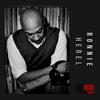 The Big R&B Show / Ronnie Herel / Mi-Soul Radio /  Mon 9pm - 12am / 19-04-2021