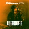 Boxout Wednesdays 142.1 - Corridors [08-01-2020]