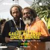 Gabre Selassie + Uncle Ronnie - Kingston Dub Club Party at Sole DXB 2019.
