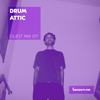 Guest Mix 077 - Drum Attic [21-09-2017]
