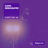 Guest Mix 441 - Kapil Seshasayee [06-11-2020]