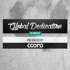 Coone & Hard Driver - Global Dedication 018 2016-09-02 Artwork
