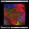 MSBWorld 036 - MadStarBase [25-02-2021]