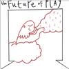 University of Underground - Future of Play // 04-07-21