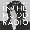 Nicole Moudaber @ In The MOOD 141 2017-01-03 Artwork