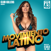[Download] Movimiento Latino #43 - CC Love MP3