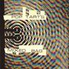 Pop Tart's Mixed Bag (10/12/2020)