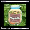 Tropickle 022 - Yidam [27-08-2019]