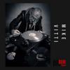 The Funky Nation / Mike Vitti / Mi-Soul Radio /  Sat 5pm - 7pm / 27-02-2021