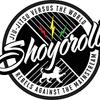 SHOYOROLL PRESENTS