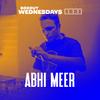 Boxout Wednesdays 133.2 - Abhi Meer [23-10-2019]