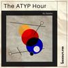 The Atyp Hour 017 - Daisho [24-12-2018]