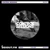 Control Sessions 023 - bigfat [14-06-2019]