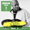 dEVOLVE & Dj Buddha - dEVOLVE Radio 011 2017-10-14 Artwork