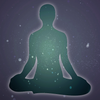 [Download] Music for Meditation MP3