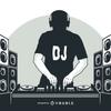 Dance Pista 2018 by DJ Aldo Mix