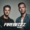 Firebeatz - Firebeatz Radio 186 2017-09-09 Artwork