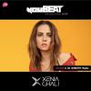 Xenia Ghali - youBEAT Sessions #175 2018-06-10 Artwork