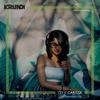 KRUNK Guest Mix 121 :: Carissa