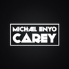 Michael Enyo Carey - Drifted Radio 021 2018-03-12 Artwork