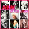 DIVINE - FULL LIVE SHOW AT THE FLAMINGO (Blackpool UK, 1986) RAW & UNCUT Hi-NRG Italo Disco 80s XXX