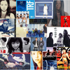[Download] 90s~00s J-POP MIX MP3