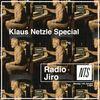 Radio Jiro (Klauze Netzle Special) - 11th January 2016