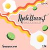 DJ MoCity - #motellacast E174 - now on boxout.fm [23-09-2020]
