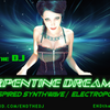 [Download] Serpentine Dreaming [Synthwave / Electropop set] MP3
