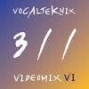 Trace Video Mix #311 by VocalTeknix