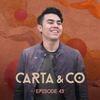 Carta - CARTA & CO 043 2018-01-11 Artwork