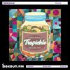 Tropickle 018 - Yidam [30-04-2019]