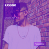 Guest Mix 154 - RaySoo [12-02-2018]